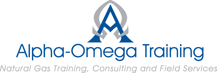 Alpha-Omega Training